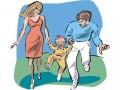 离婚后,一方不让探望孩子,怎么办